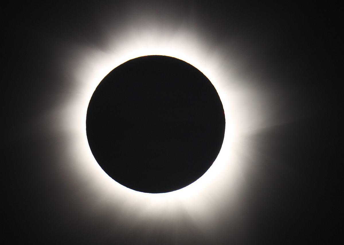 Фото сонце опівдні 27 фотография
