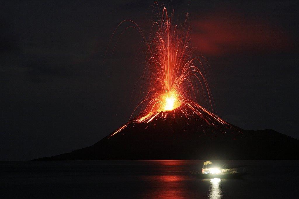 где скачать vulkan